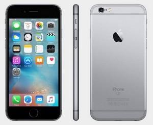 Apple iPhone 6S ohne Vertrag