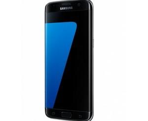 Samsun Galaxy S7 edge