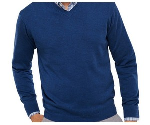 Schiesser Pullover