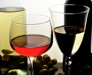Wein Restposten