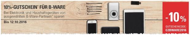 ebay gutschein m rz 2016 10 rabatt. Black Bedroom Furniture Sets. Home Design Ideas