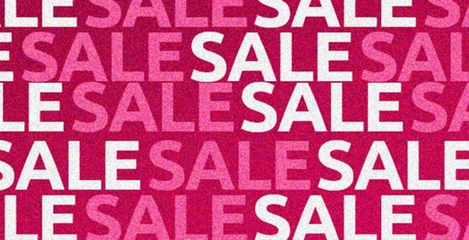 MADELEINE Mid Season Sale 2015 im Online Shop